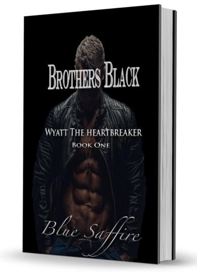 Black Blue Front (1)