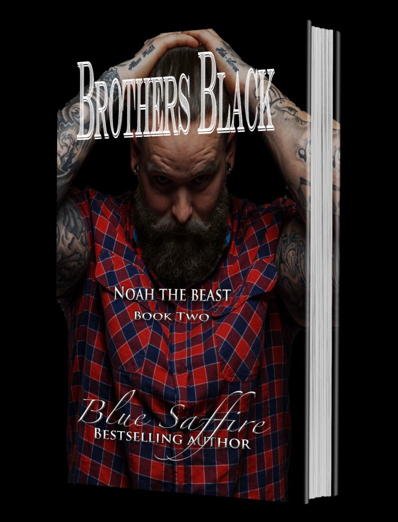 brothers-black-2-hc-side-no-bg
