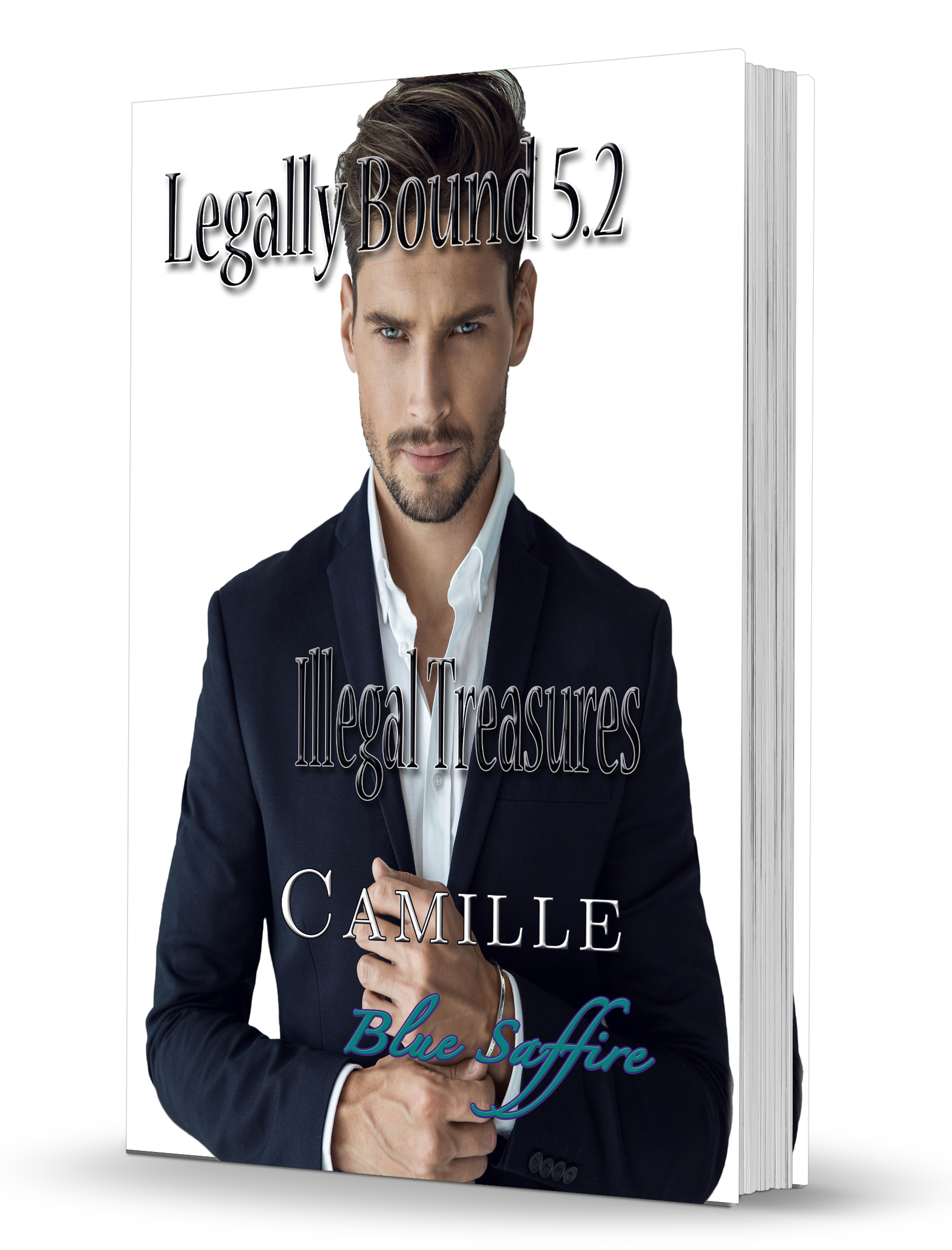 legally-bound-5-2-camille-hc-front