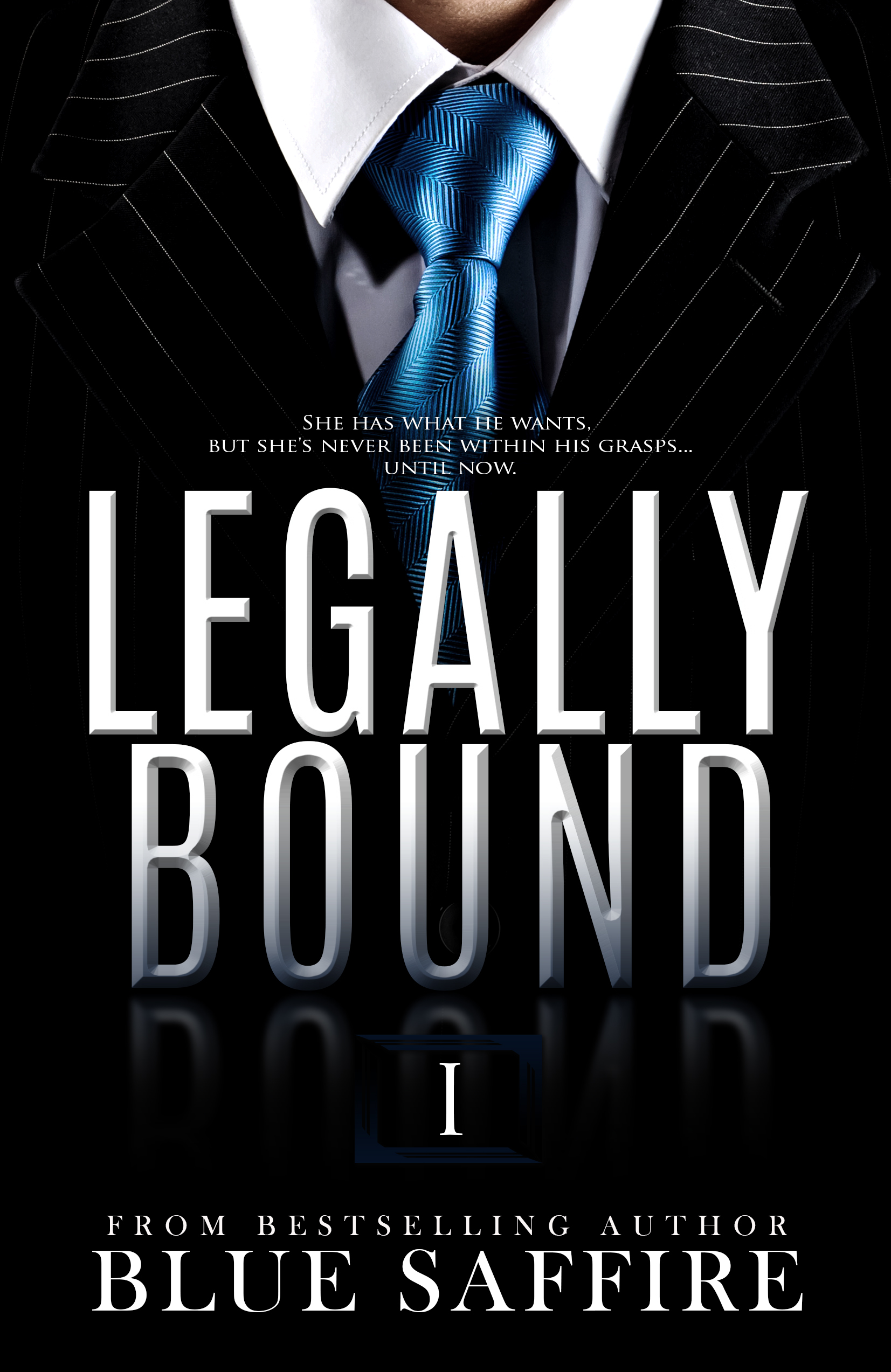 new-legally-bound-i-cover-front