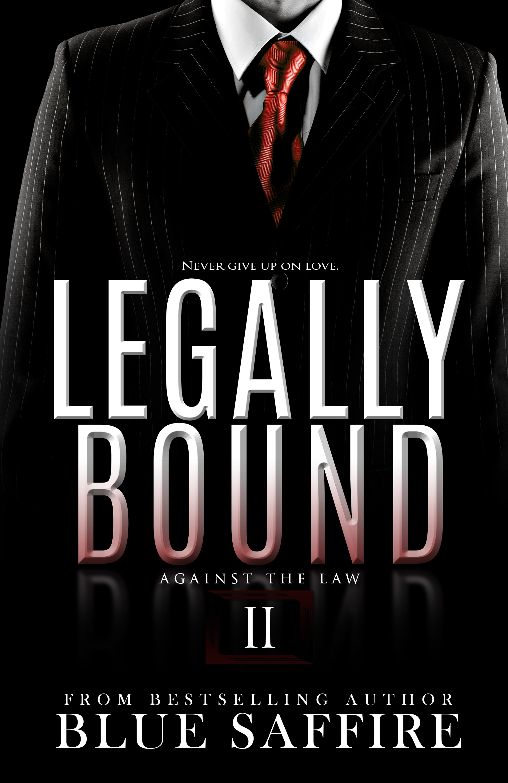 new-legally-bound-2-cover-front