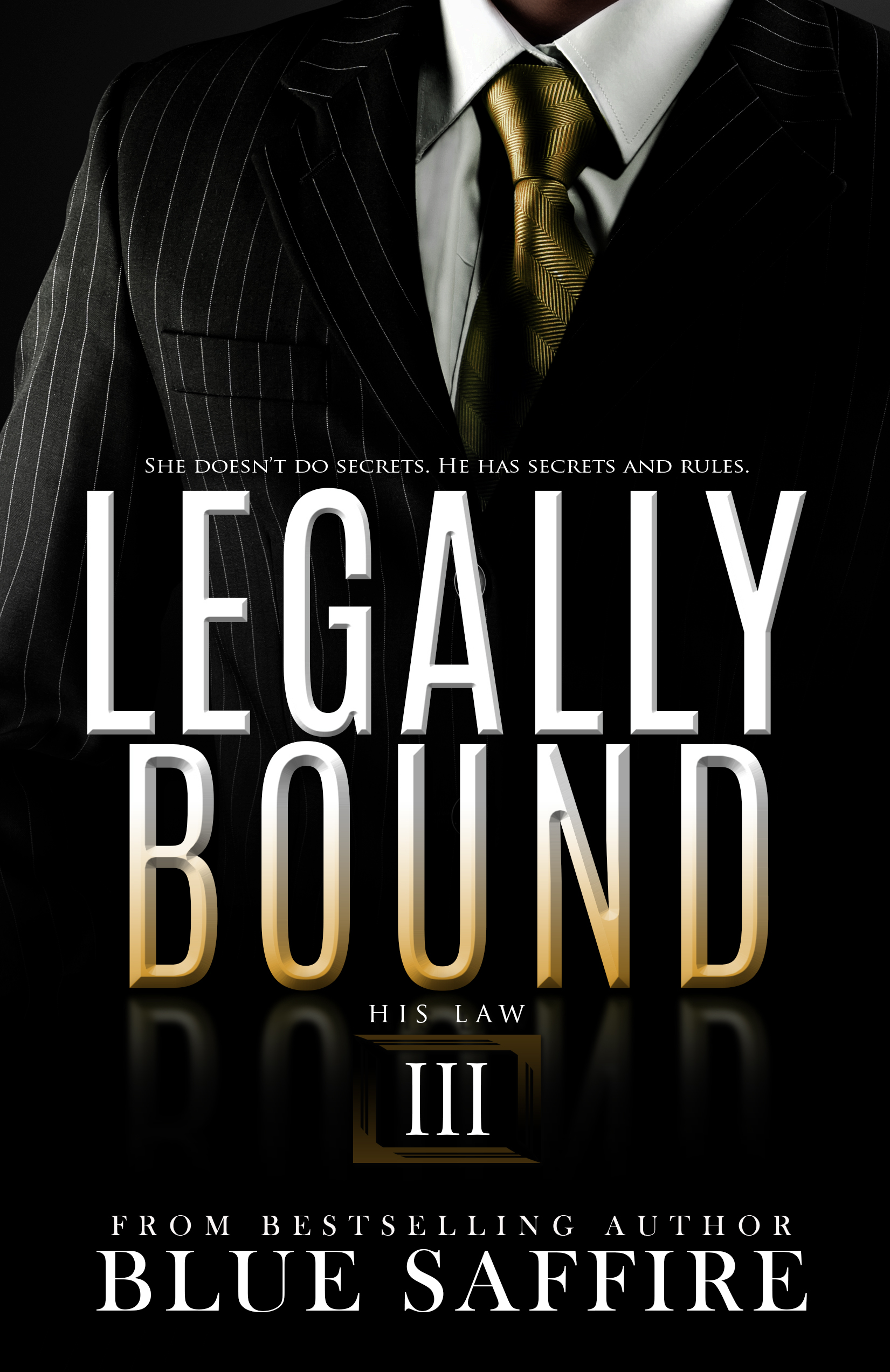 new-legally-bound-3-cover